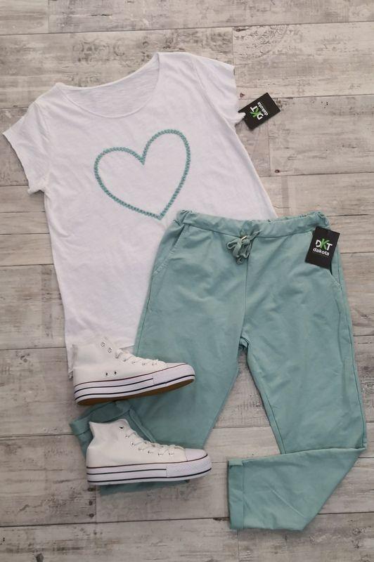 Camisetas, Jerseys y Tops